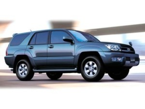 13-toyota-hilux-surf-images