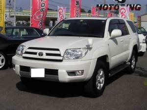 16-toyota-hilux-surf-pictures2