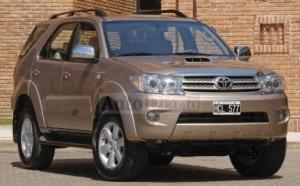 18-toyota-hilux-sw4-photos2