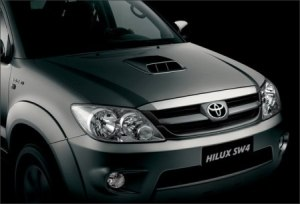 20-toyota-hilux-sw4-pictures