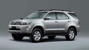 20-toyota-hilux-sw4-pictures2