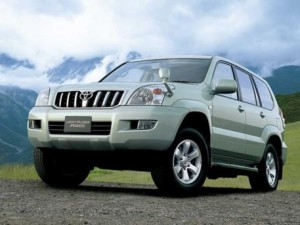 26-toyota-land-cruiser-prado-photos