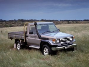 30-toyota-landcruiser-70-series-photos