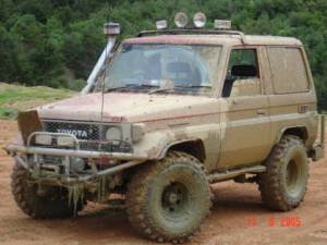 32-toyota-landcruiser-70-series-pictures