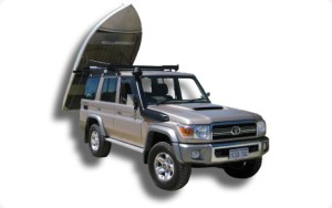 34-toyota-land-cruiser-photos2