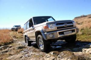 36-toyota-land-cruiser-pictures