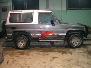 36-toyota-land-cruiser-pictures2