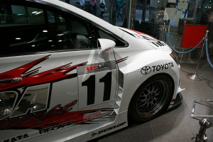44-toyota-mark-x-pictures
