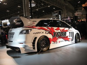 44-toyota-mark-x-pictures2