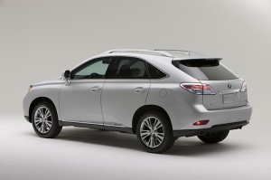 48-toyota-harrier-hybrid-pictures2