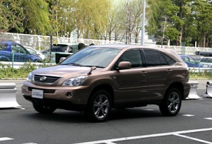 49-toyota-harrier-images