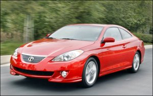 5-toyota-camry-solara-images