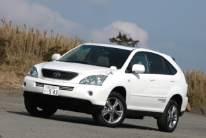 52-toyota-harrier-pictures