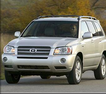 Maita Toyota Sacramento >> toyota harrier hybrid « Toyota Auto Cars