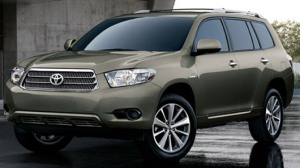 54-toyota-highlander-hybrid-photos