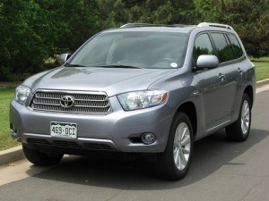 58-toyota-highlander-photos2