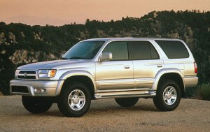 64-toyota-4runner-pictures