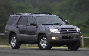 64-toyota-4runner-pictures2