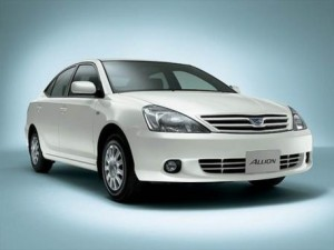 68-toyota-allion-pictures