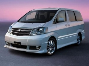 69-toyota-alphard-images