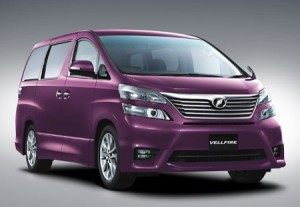 69-toyota-alphard-images2
