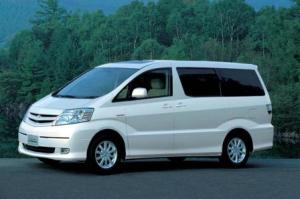 70-toyota-alphard-photos2