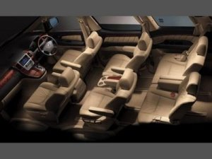 72-toyota-alphard-pictures