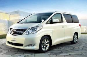 72-toyota-alphard-pictures2
