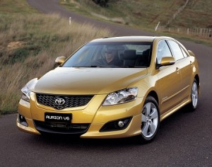 73-toyota-aurion-images2