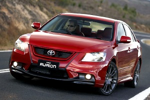 76-toyota-aurion-pictures2