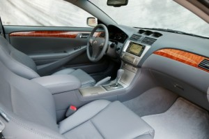 8-toyota-camry-solara-pictures
