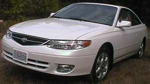 8-toyota-camry-solara-pictures2