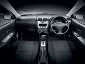85-toyota-avanza-images