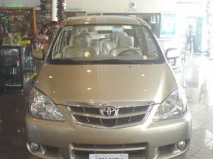 86-toyota-avanza-photos2