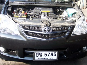 88-toyota-avanza-pictures