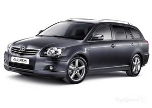 89-toyota-avensis-images