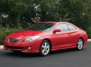 9-toyota-camry-images2