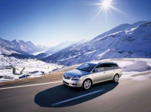 92-toyota-avensis-pictures2