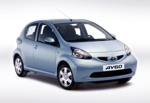 94-toyota-aygo-photos
