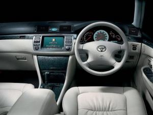 112-toyota-brevis-pictures2