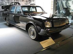 118-toyota-century-photos