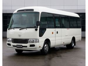 122-toyota-coaster-photos