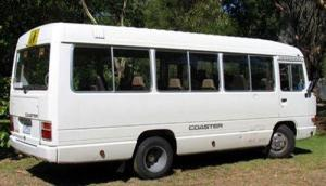 124-toyota-coaster-pictures