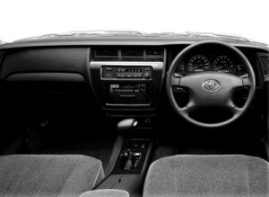 125-toyota-comfort-images