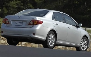 132-toyota-corolla-pictures2