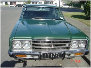 134-toyota-crown-photos2