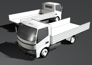 137-toyota-dyna-images2