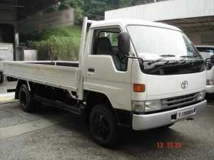 138-toyota-dyna-photos