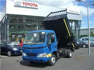 138-toyota-dyna-photos2