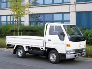 140-toyota-dyna-pictures